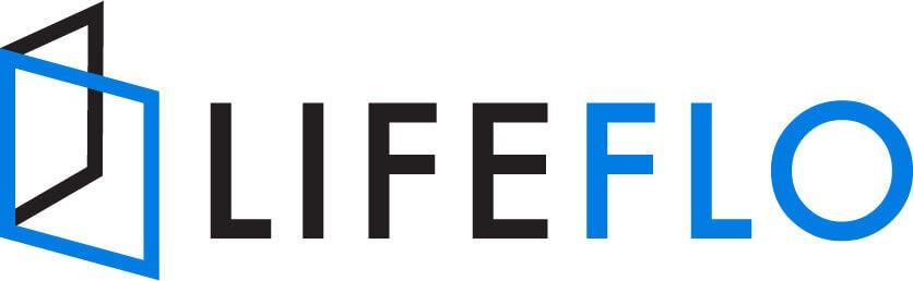LifeFlo