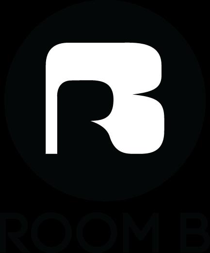 Room B Design