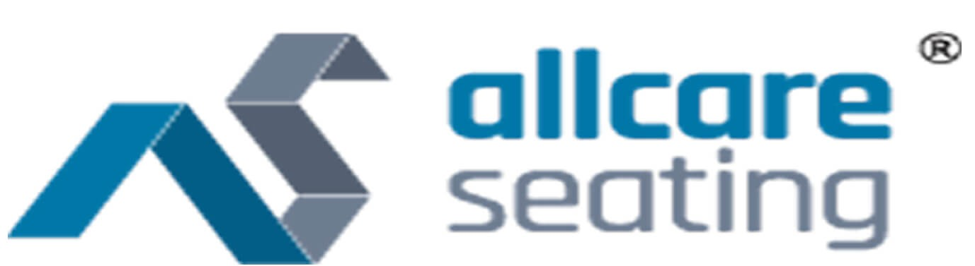 Allcare Seating