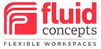 Fluid Concepts