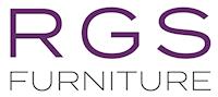 RGS - Regency Furniture
