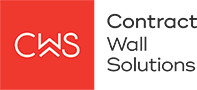 Contract Walls Solutions
