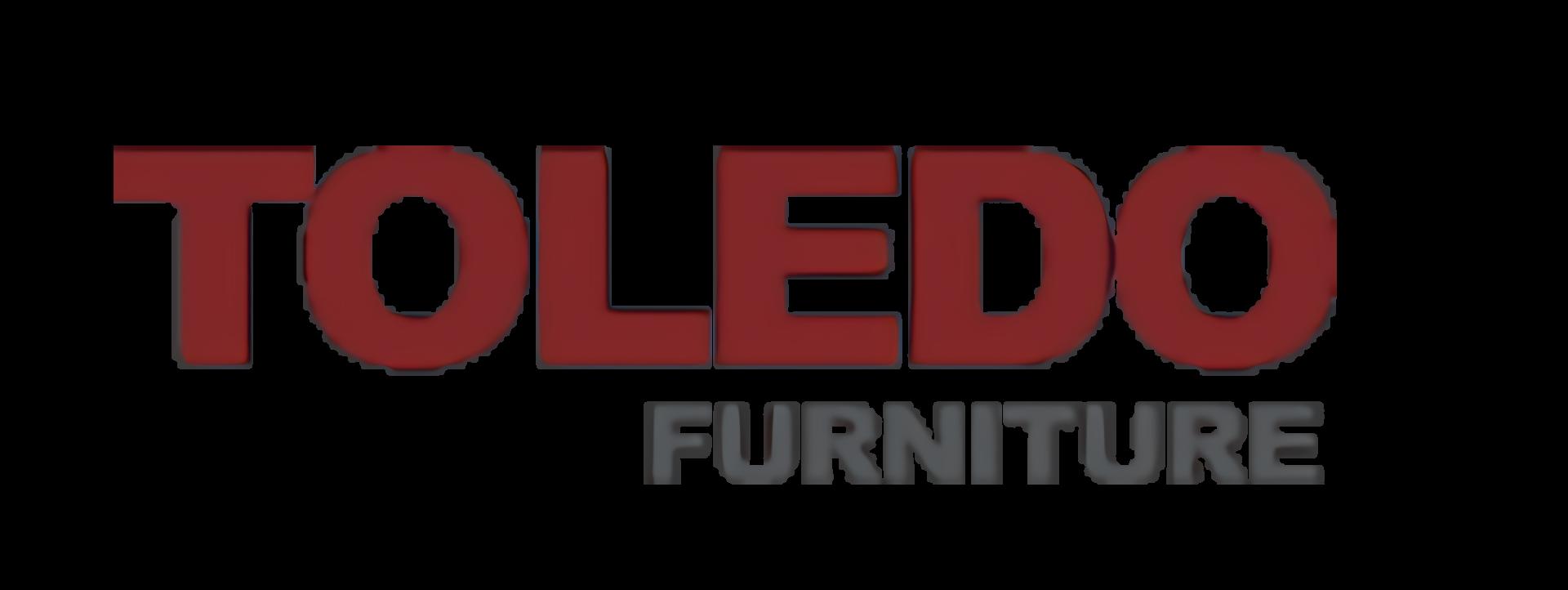 Toledo Furniture