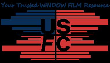 US Film Crew