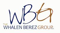 Whalen Berez Group