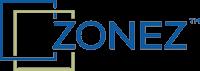 Zonez
